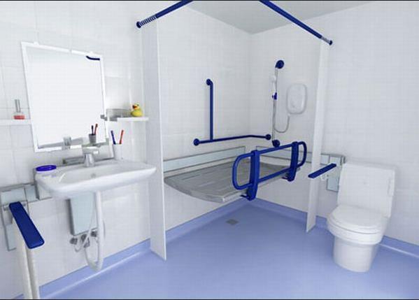 Корейская ванная комната дизайн ванной комнаты мозаика