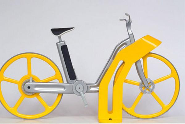 Модель Cykle
