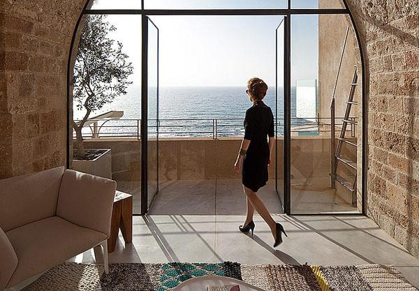 brilliant-apartment-Jaffa-1.jpg