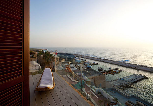 brilliant-apartment-Jaffa-10.jpg