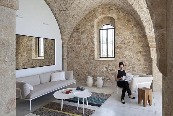brilliant-apartment-Jaffa-2.jpg