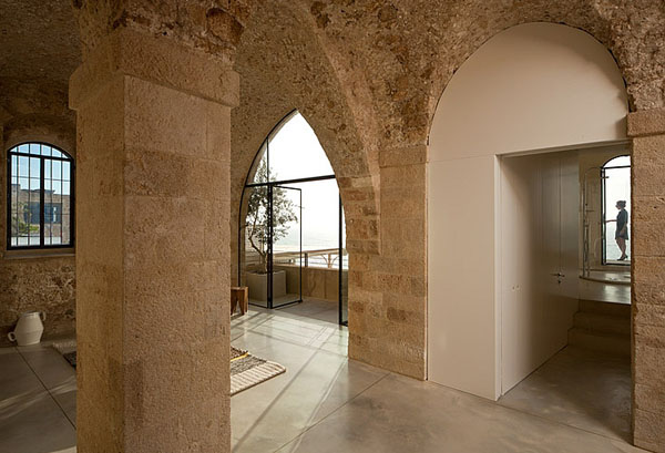 brilliant-apartment-Jaffa-3.jpg