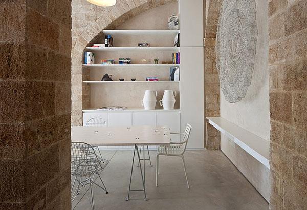 brilliant-apartment-Jaffa-4.jpg