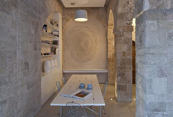 brilliant-apartment-Jaffa-5.jpg
