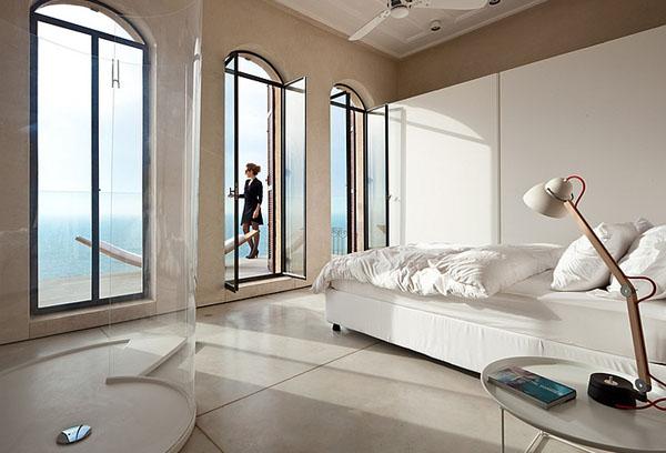 brilliant-apartment-Jaffa-88.jpg