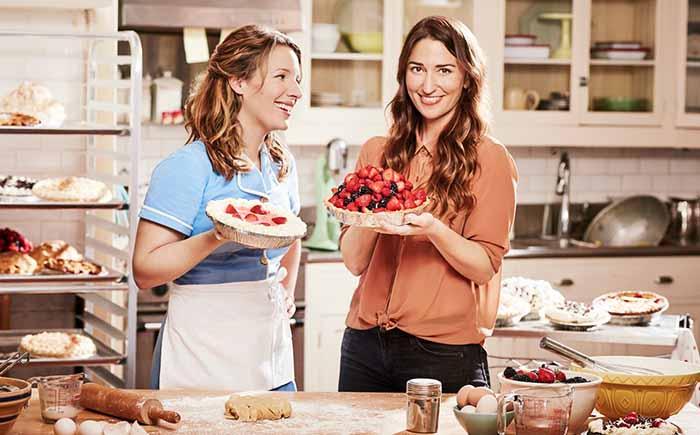 10 кулинарных секретов, которые должна знать каждая хозяйка