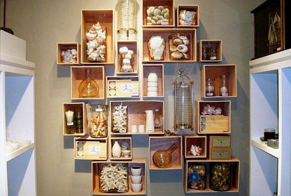 Коллекция для кухни