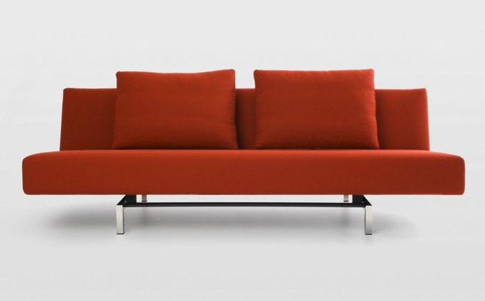 Дизайн дивана книжка