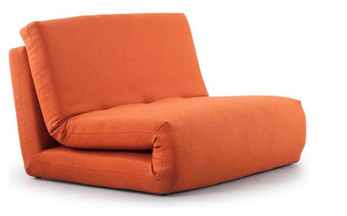 Кресло Polygon