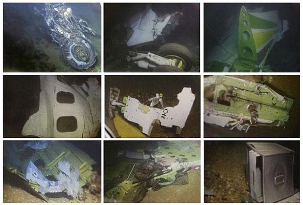 январь, 2010, Boeing 737-800, вылетевший из Бейрута упал в Средиземное море