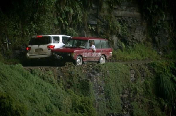 http://www.novate.ru/files/u31123/dangerous-roads-22.jpg