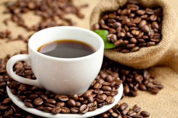 Загадка 10 самых дорогих сортов кофе в мире