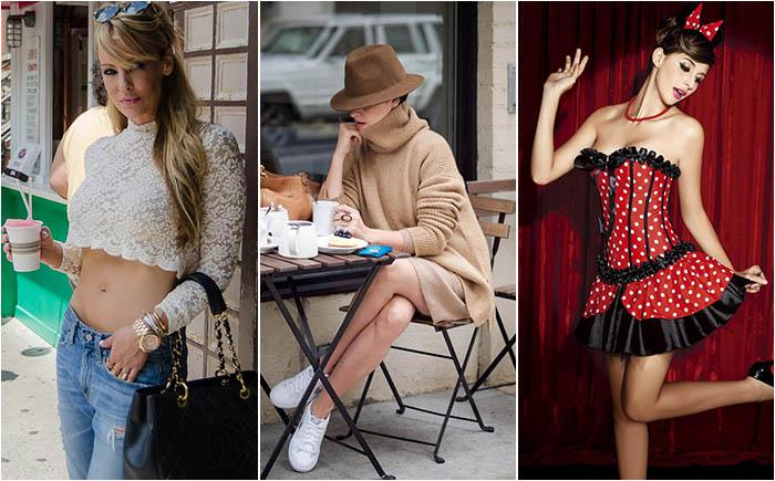 10 прошлогодних трендов, которые остаются модными в 2016 году