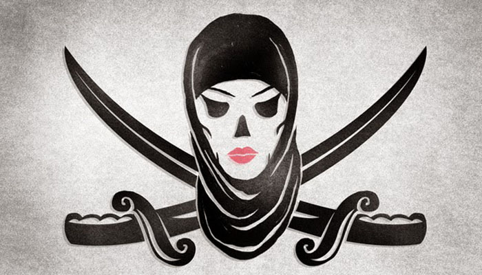 female-pirates-6.jpg