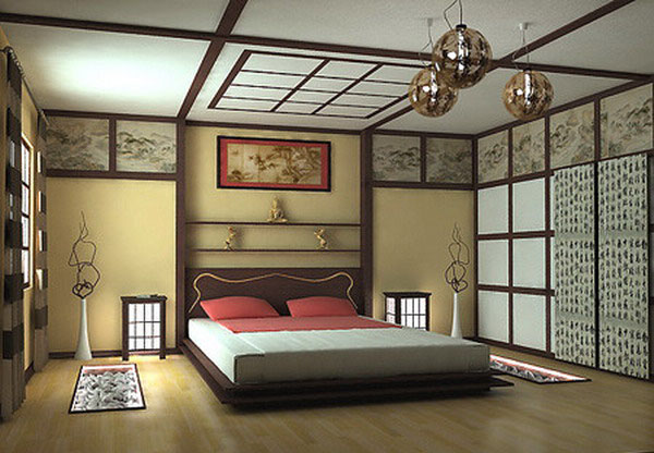 https://novate.ru/files/u31123/japanese-style-interior-10.jpg