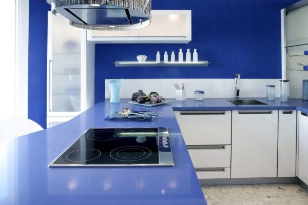 Идеи вашего дома: 15 простых и оригинальных способов изменить кухню
