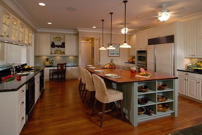 40 for Archipelago hawaii luxury home designs