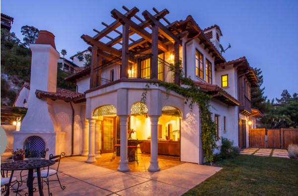 Elevation Architectural Studios