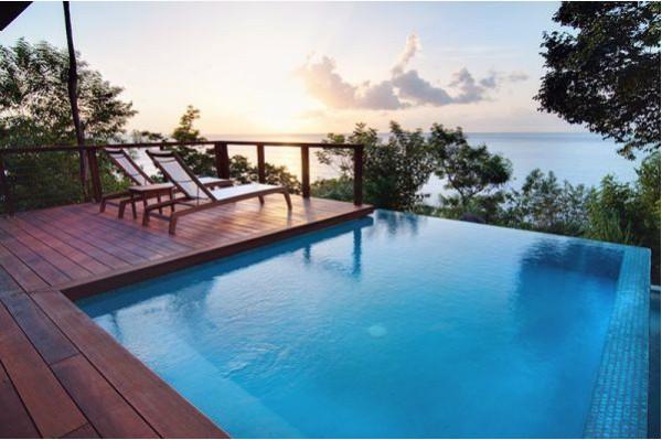 Secret Bay (Доминика)