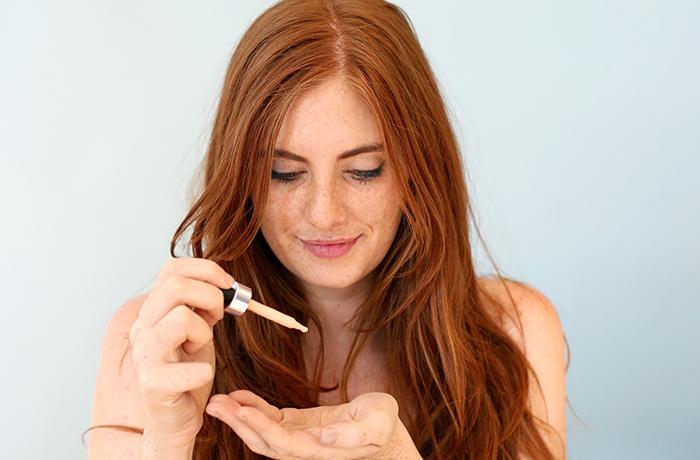 Женская красота: 11 недопустимых ошибок в уходе за собой