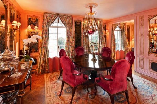 Spencer Condominium: $29,5 миллионов