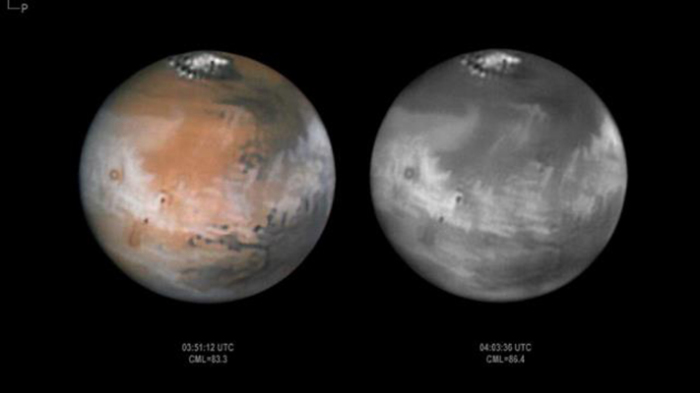 Планета  Kepler-296 e