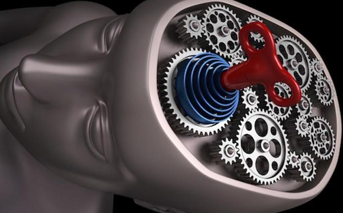 10 экспериментов в истории человечества, когда учёным нужно было дать по рукам