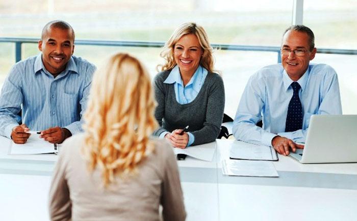 Как произвести хорошее впечатление на собеседовании