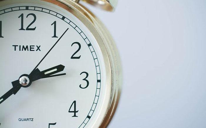 Как правильно распоряжаться временем