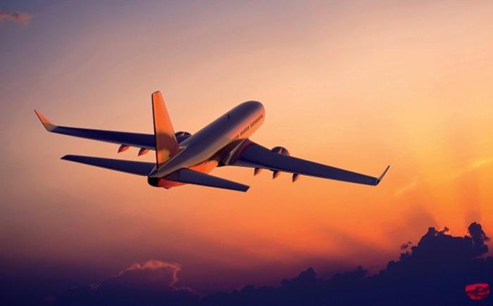 Как путешествовать с минимальными затратами