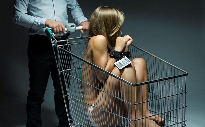 15 откровенных фактов, которых вы не знали о работниках секс индустрии