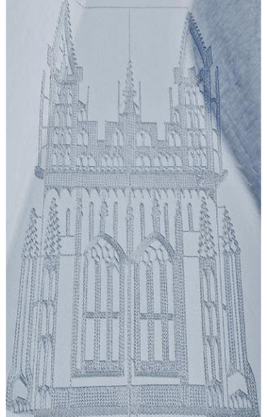 simon-beck-snow-art-3.jpg