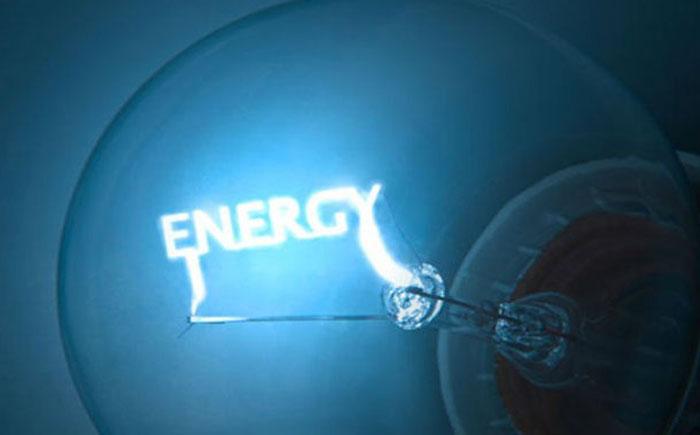 Дефицит энергоресурсов
