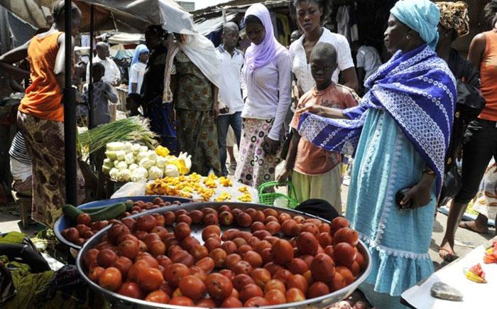 Республика Кот-д'Ивуар