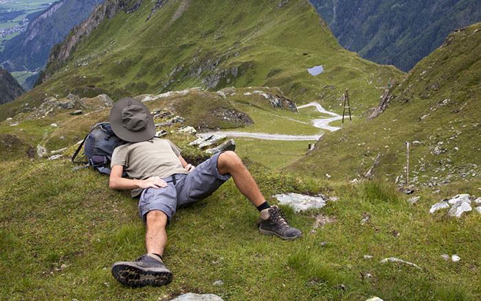 9 мифических советов о выживании в опасных ситуациях