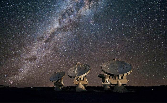 10 высокотехнологичных новинок 2015 года, повлияющих на будущее человечества