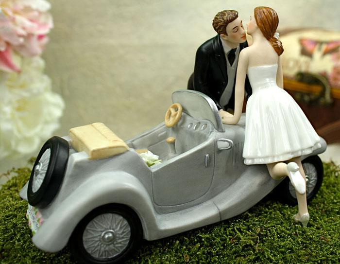 Романтичные отношения