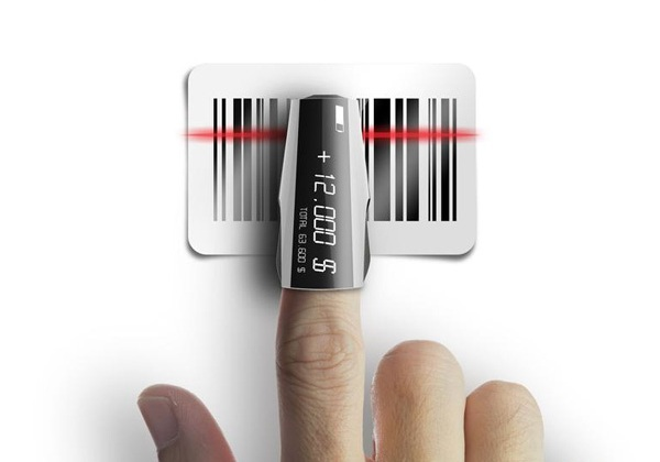finger-scanner-1.jpg