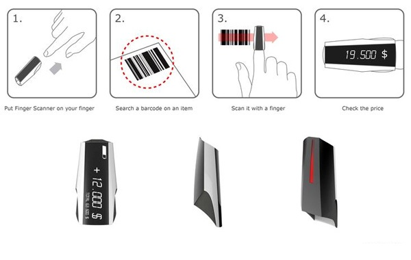 finger-scanner-4.jpg