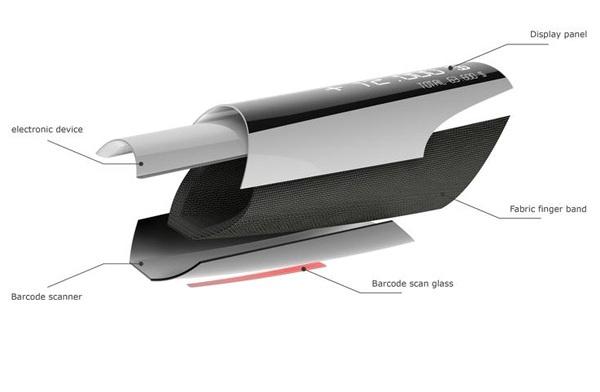 finger-scanner-5.jpg