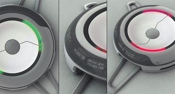 green-noise-3.jpg