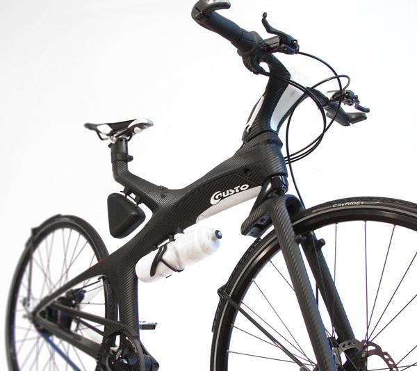 Велосипеда gusto orcinus общение это жизнь