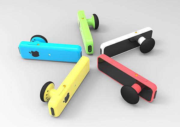 iphone-headset-1.jpg