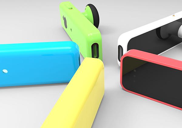 iphone-headset-2.jpg