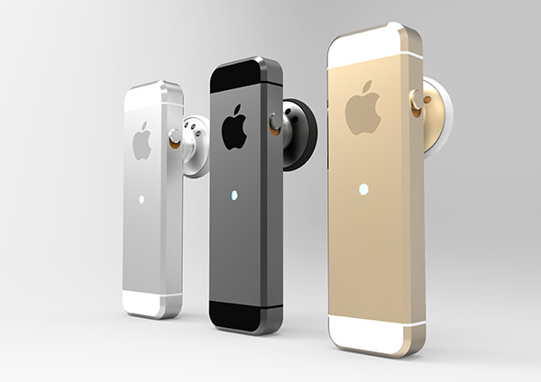 iphone-headset-4.jpg