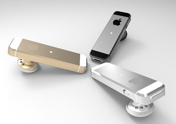 iphone-headset-5.jpg