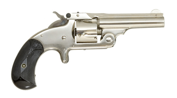 10-smith-wesson-1.jpg