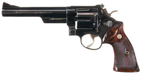 10-smith-wesson-10.jpg