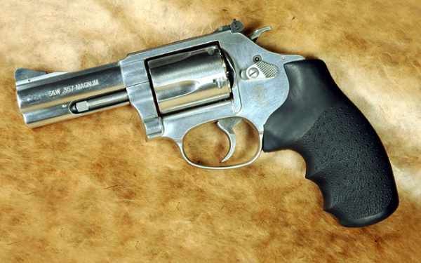 10-smith-wesson-11.jpg