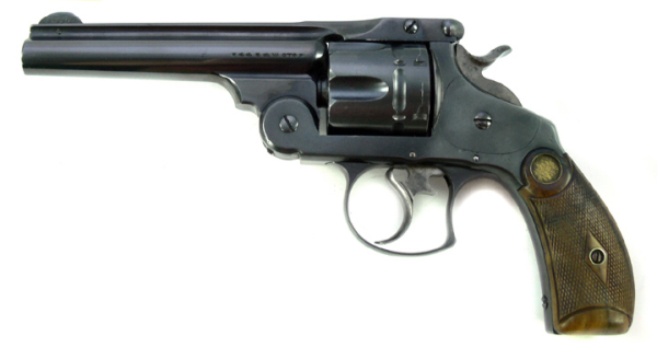 10-smith-wesson-3.jpg